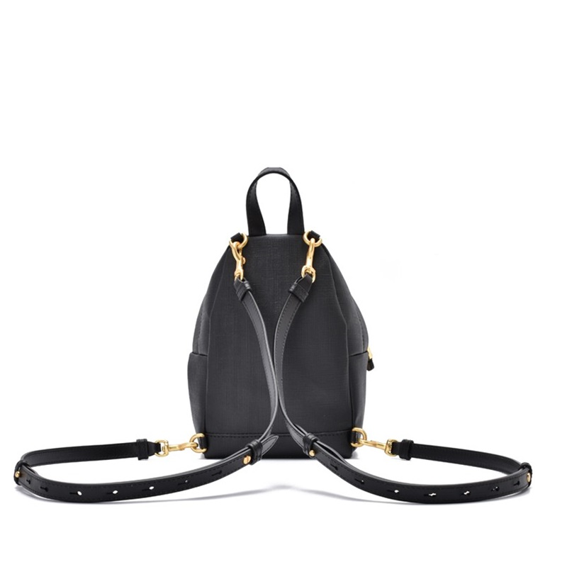 MOSCHINO COUTURE BACKPACK