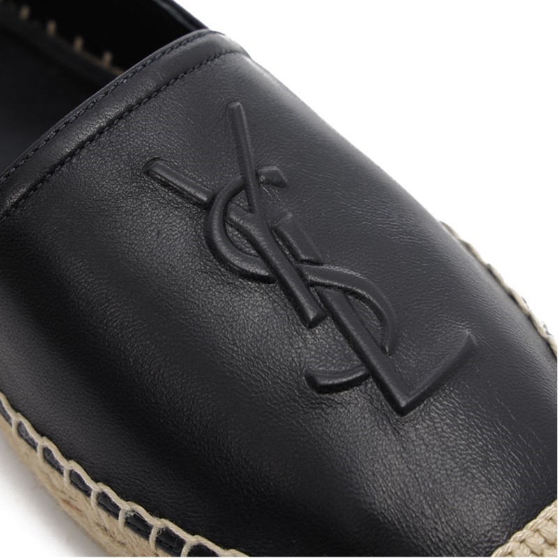 Saint Laurent YSL LADY SHOES