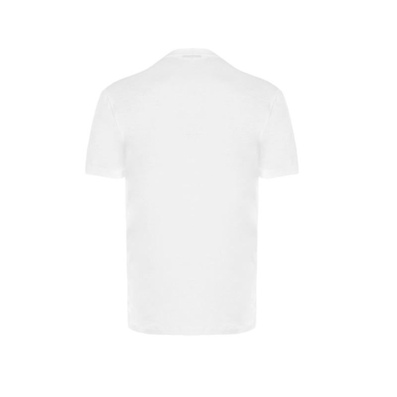 VERSACE MEN T-SHIRT