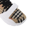 BURBERRY LADY SHOE