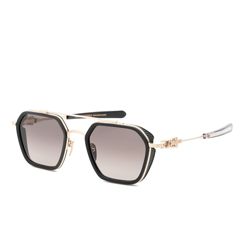 CHROME HEARTS SUNGLASS