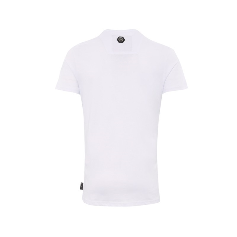 PHILIPP PLEIN MEN T-SHIRT